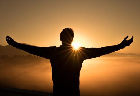 La fe: el peligro del retroceso II | Pr. José Agüero