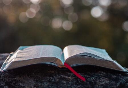 La fe: el peligro del retroceso III | Pr. José Agüero